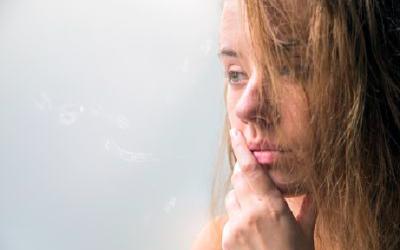 Cómo afrontar los Pensamientos Negativos | 6 claves para conseguirlo