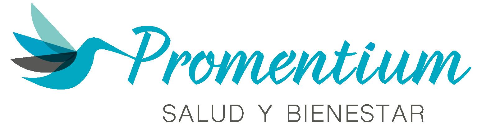 Centro Promentium