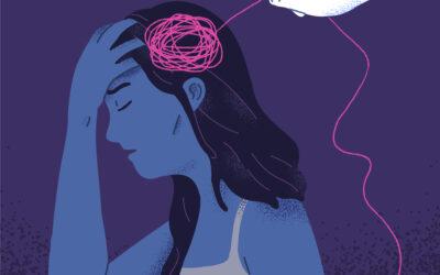 Distorsiones Cognitivas – Parte 1
