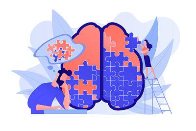 Distorsiones Cognitivas – Parte 2