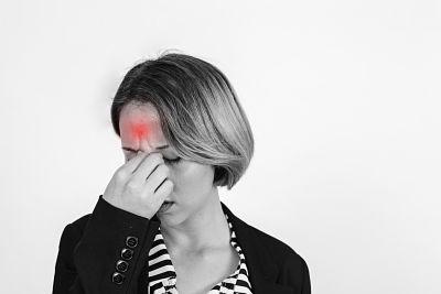Vivir con dolor crónico