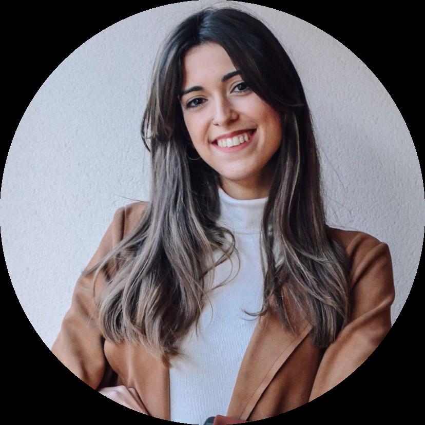 Noelia Ortega Meseguer